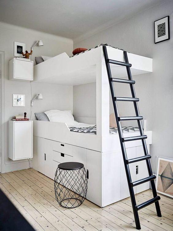 foto-dormitorio-minimalista
