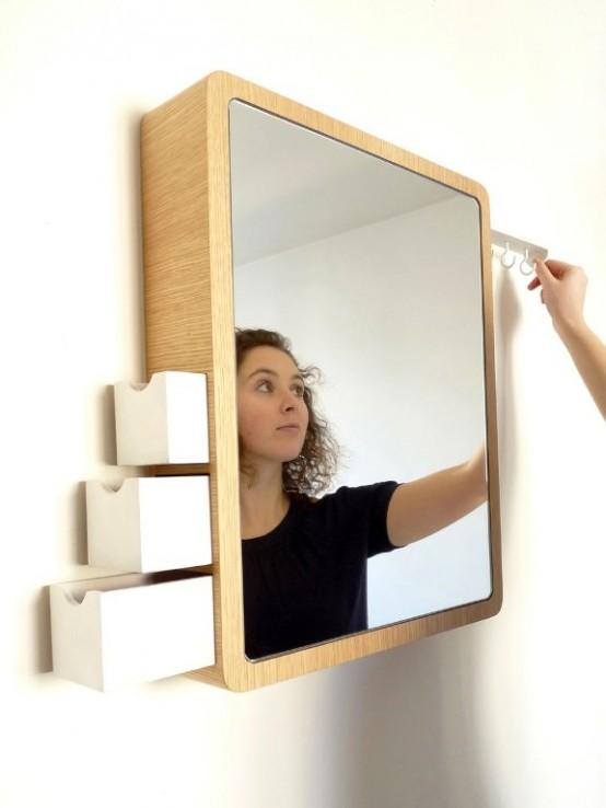 foto-espejo-cajones