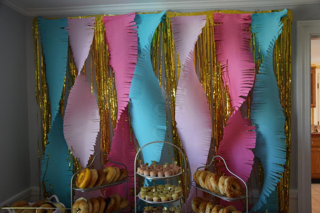 foto-fiesta-comida