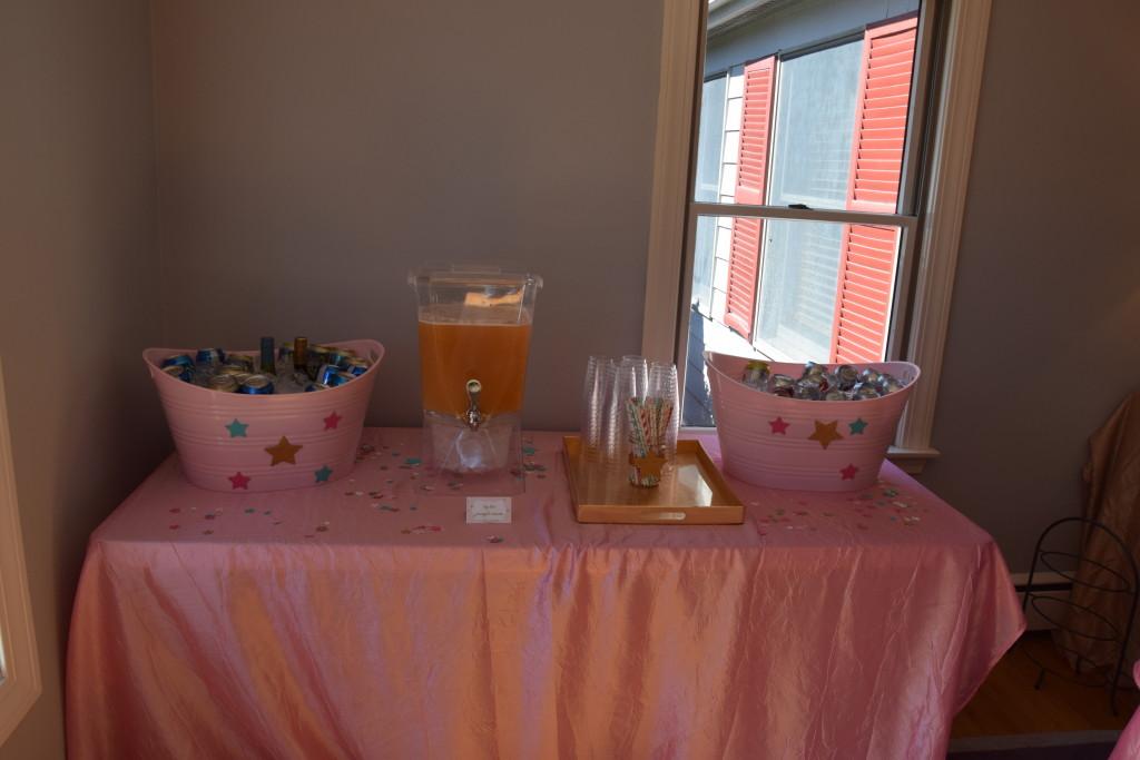 foto-fiesta-mesa