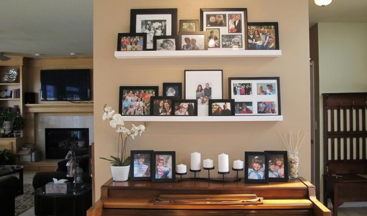 foto-foto-estante