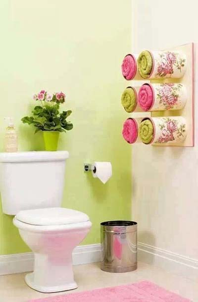 foto-latas-toallero