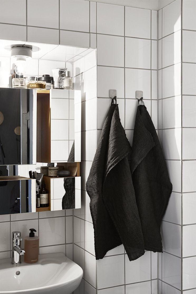 foto-mono-baño