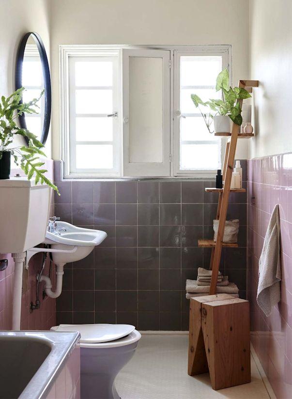 foto-monoambiente-baño