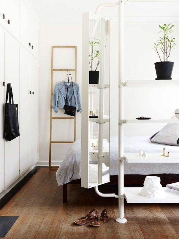 foto-monoambiente-cama