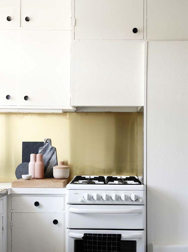 foto-monoambiente-cocina