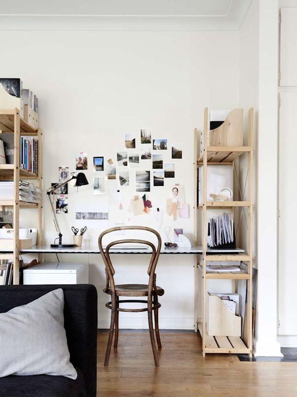 foto-monoambiente-escritorio