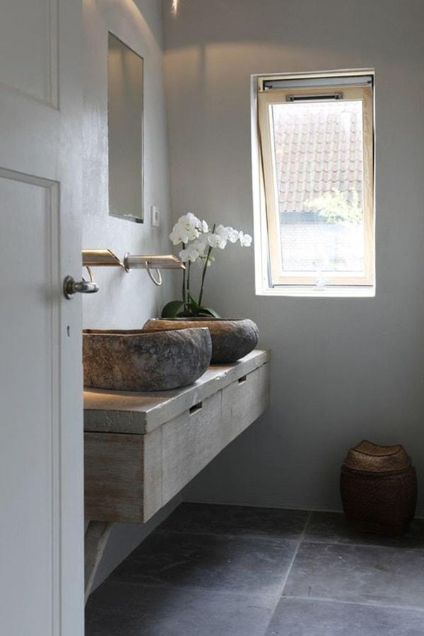 foto-piedra-lavabos