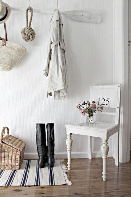 foto-recibidor-silla