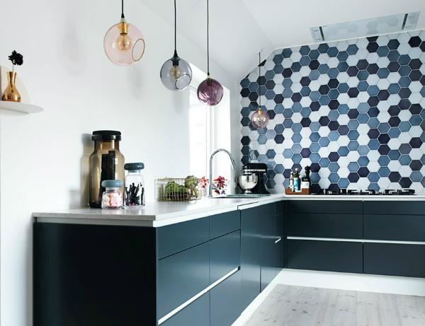 foto-azul-cocina