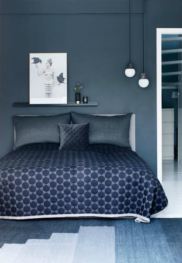foto-azul-dormitorio