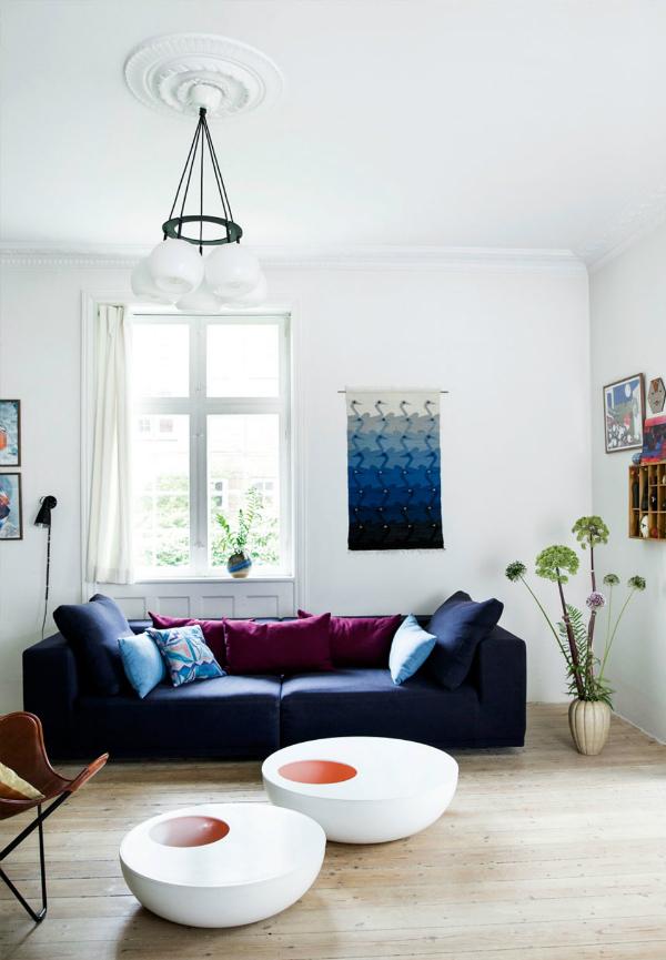 foto-azul-living