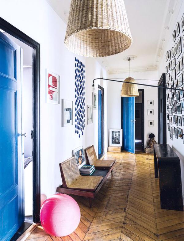 foto-azul-pasillo