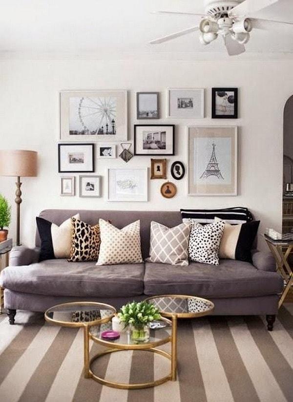 Cuadros para decorar – Decocasa