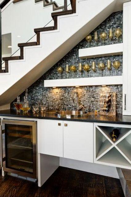 foto-escalera-bar