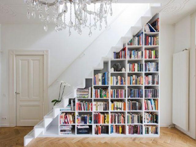 foto-escalera-repisa