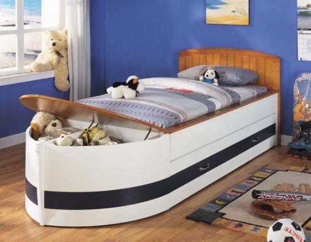 foto-cama-barco