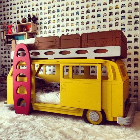 foto-cama-camioneta