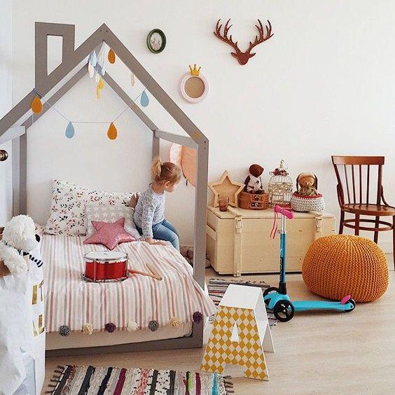 foto-cama-casa