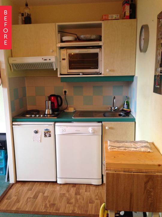 foto-cocina-antes