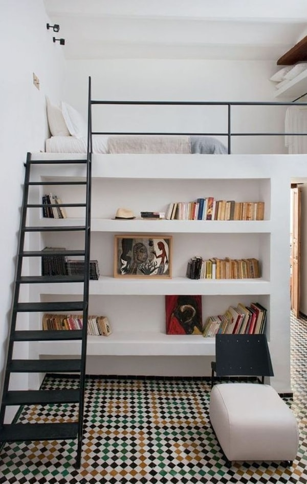 foto-dorm-biblioteca