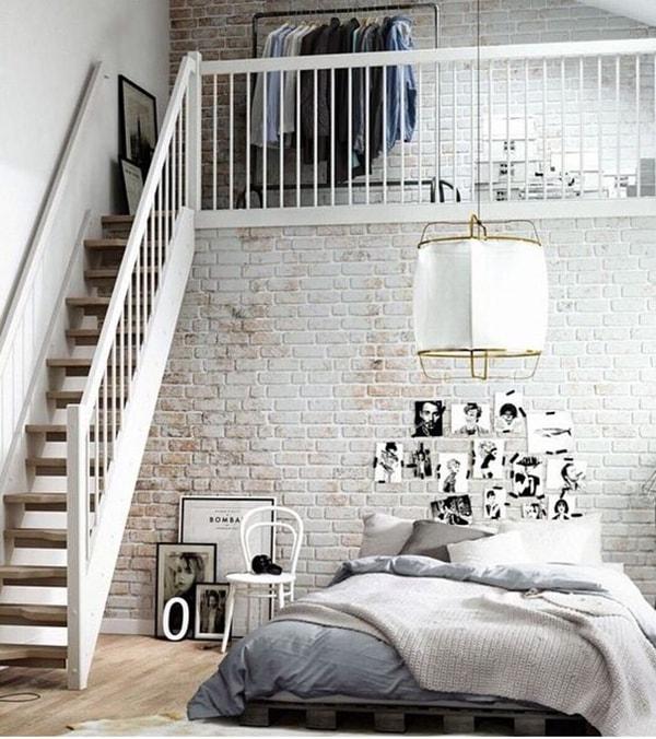 foto-dormitorio-vestidor