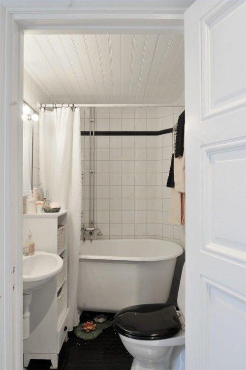 foto-dpto-baño