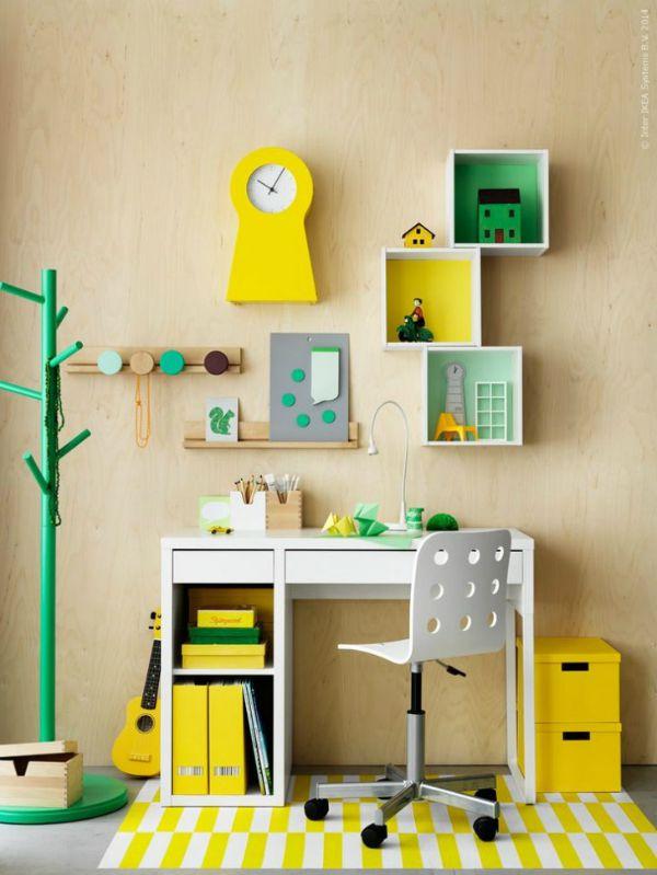 foto-escritorio-amarillo