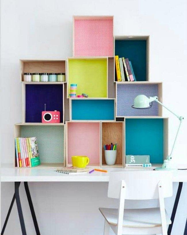 foto-escritorio-cajas