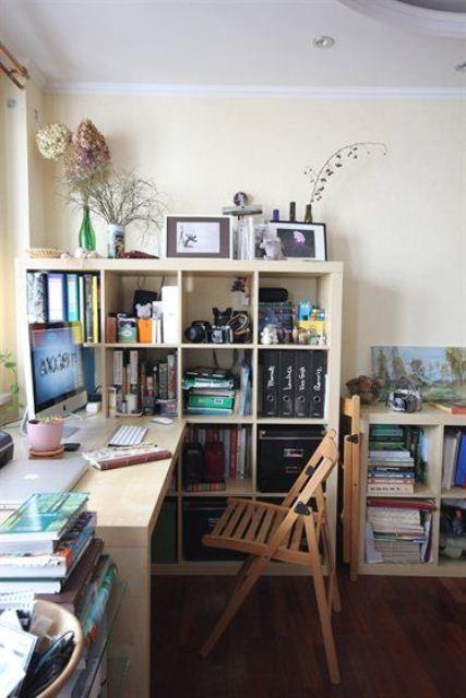 foto-escritorio-mueble