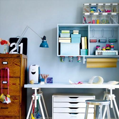 foto-escritorio-organizador