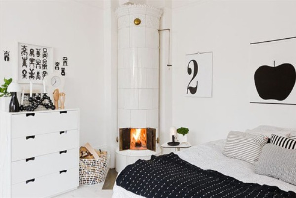 foto-hogar-blanco