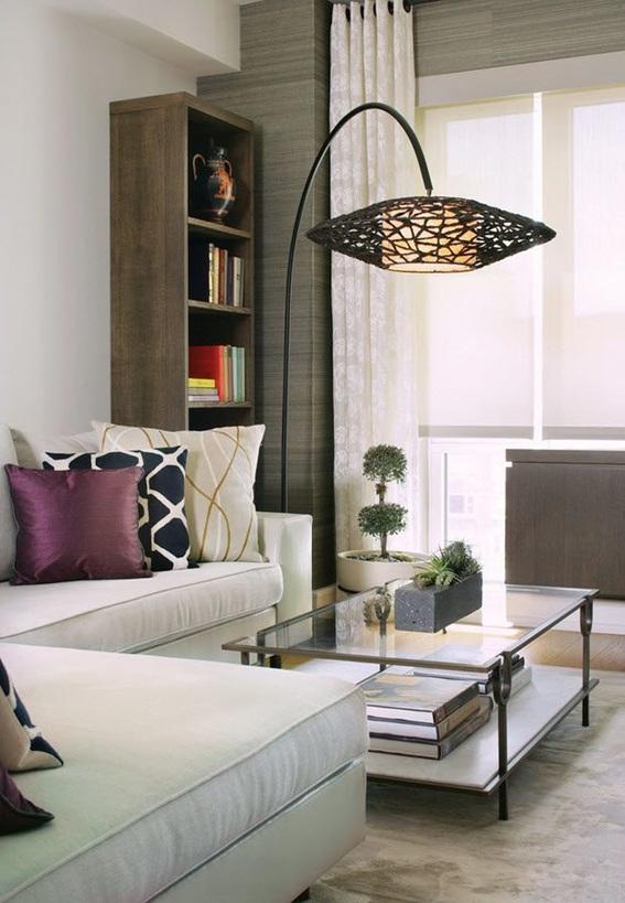 foto-lampara-diseño
