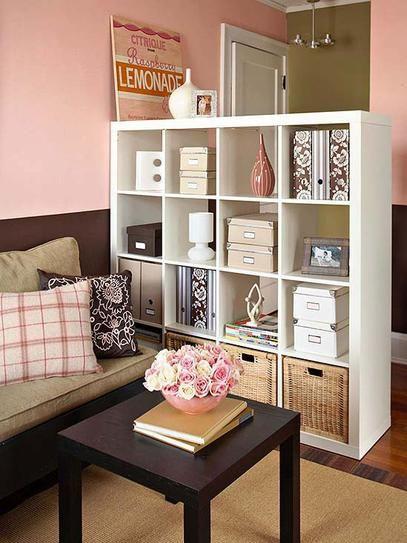 foto-living-estantería
