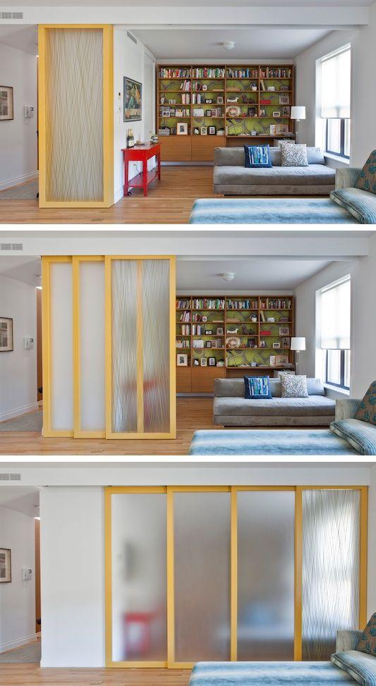 foto-living-puerta