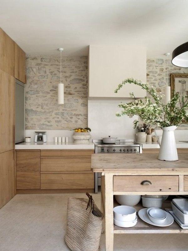 foto-piedra-cocina