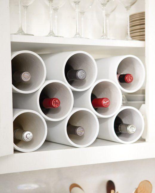 foto-reciclado-PVC