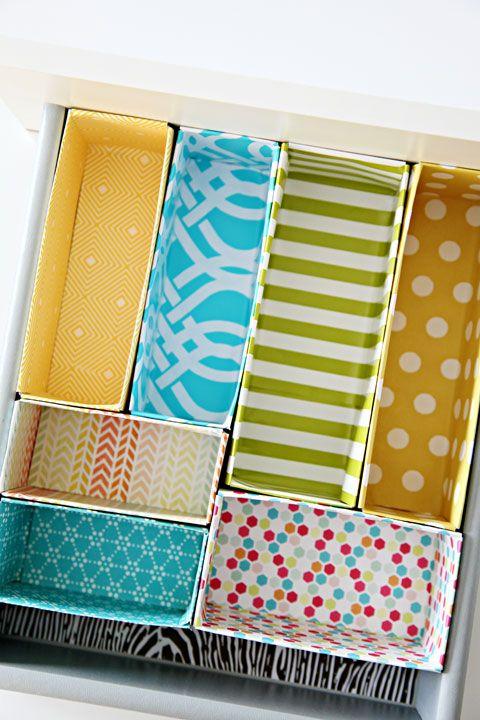 foto-reciclado-cajas
