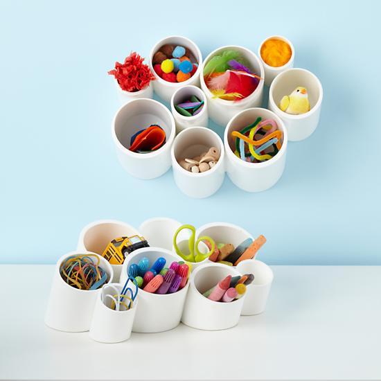 foto-reciclado-tubos