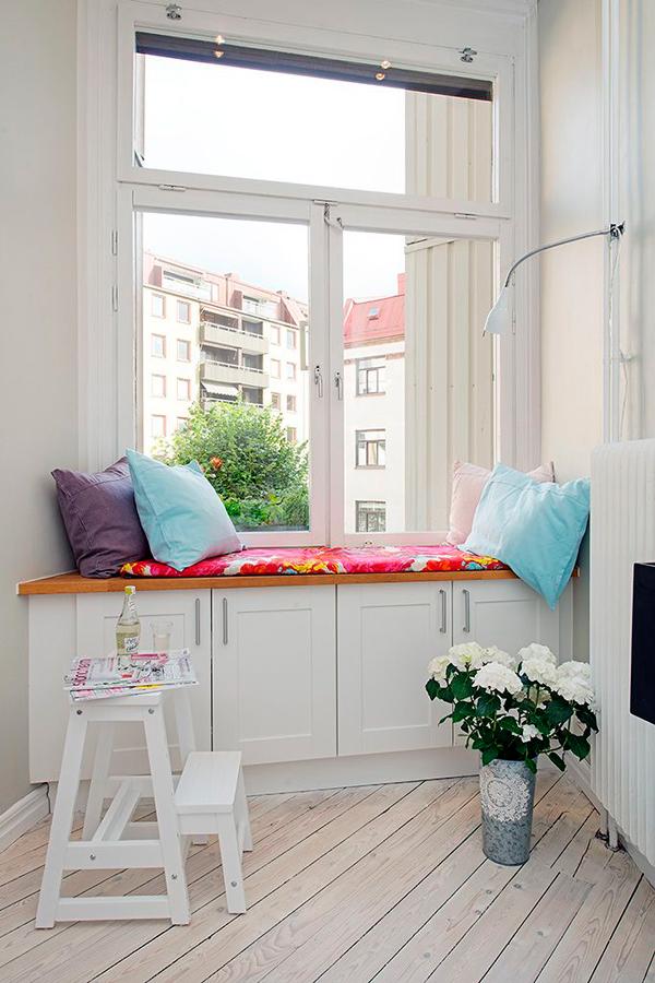 foto-rincon-mueble