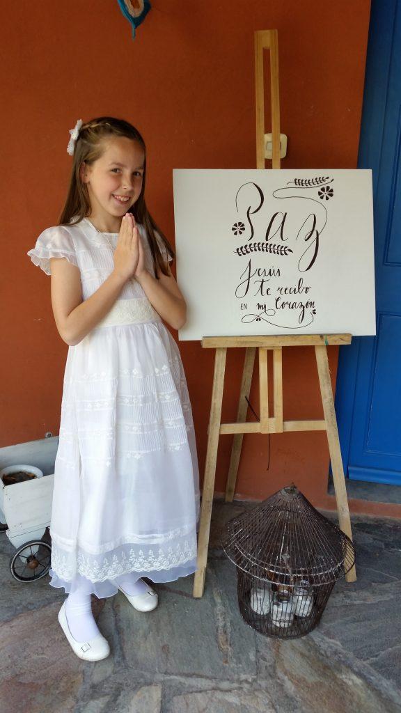 foto.comunion.paz.decocasa.lettering