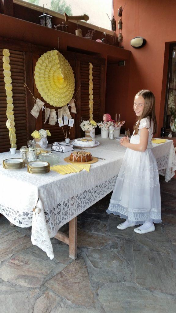 foto.comunion.paz.decocasa.mesa.dulce