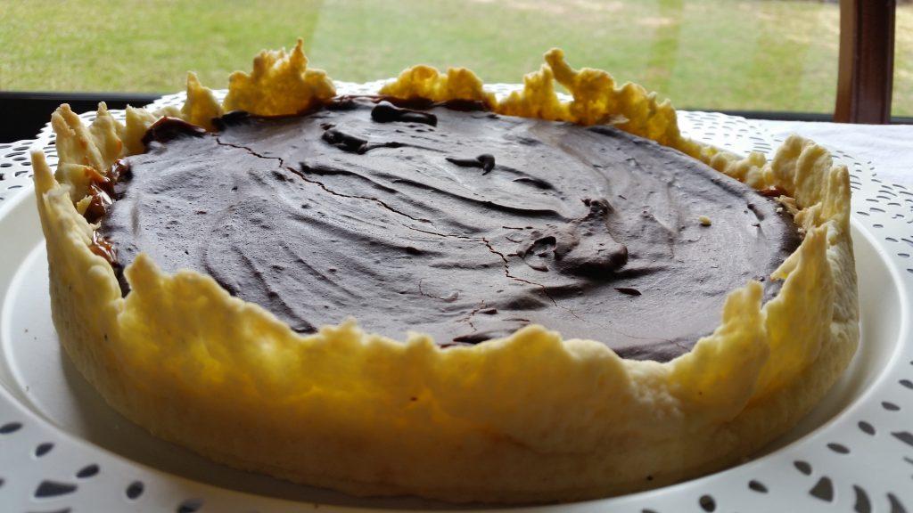 torta.chocolate.comunion.decocasa