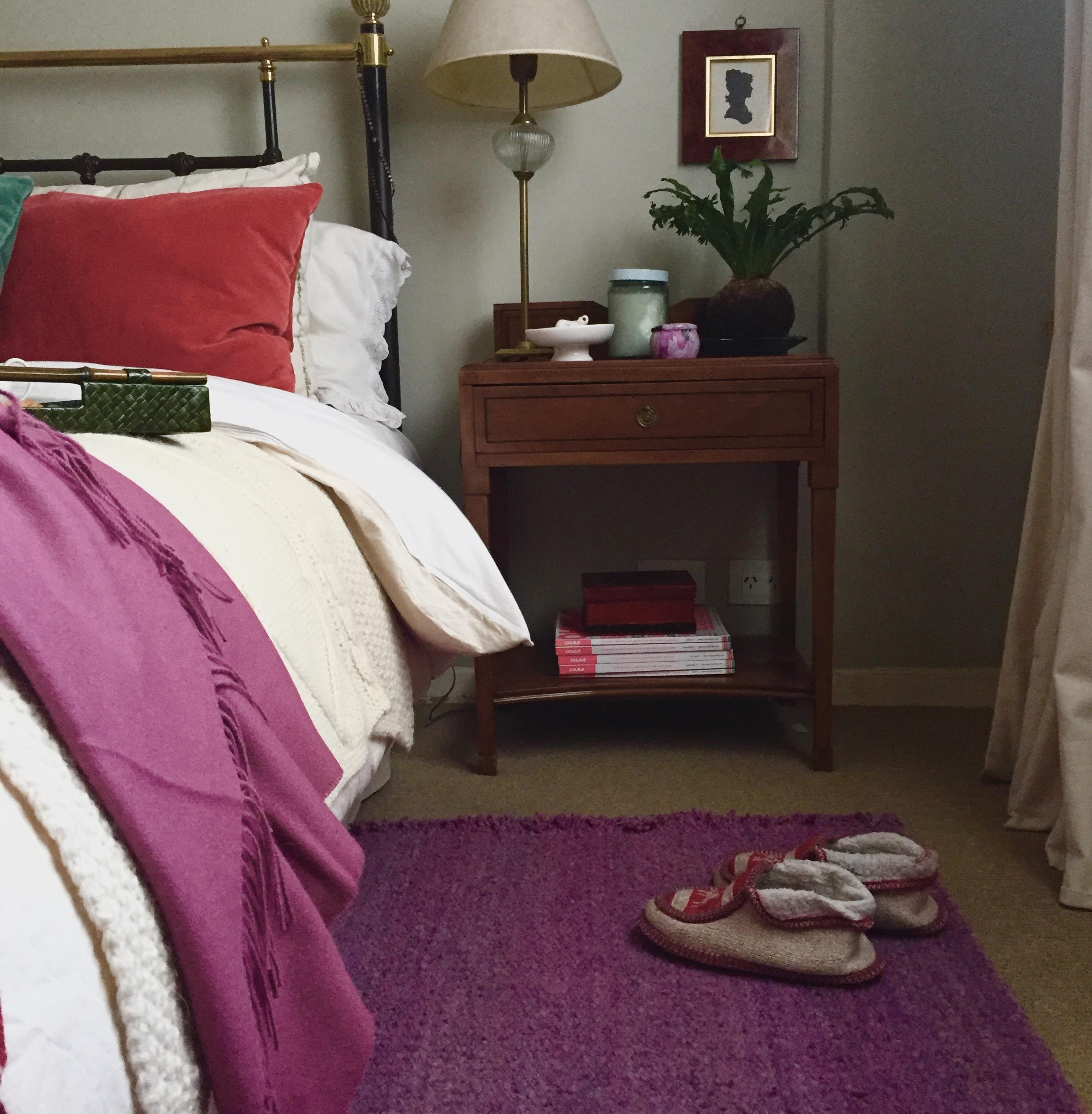 Alfombras Decocasa ~ Alfombras Para Dormitorios Juveniles