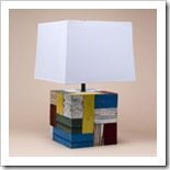 Foto patch_cube_lamp